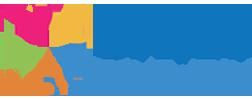 Arnas Toys Logo